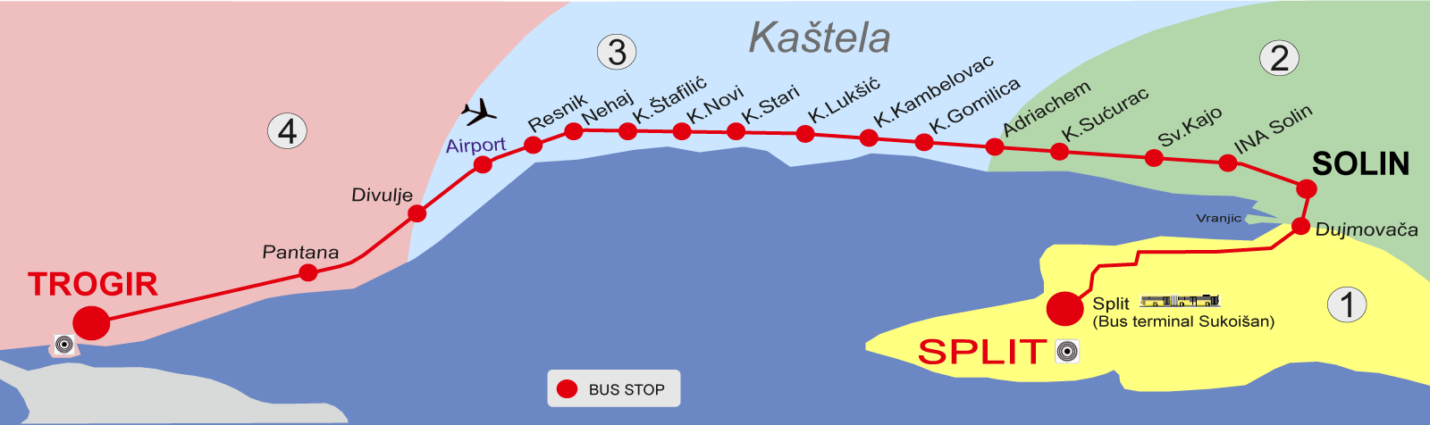 Line 37 route